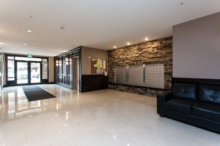 """Photo 19: 616 8067 207 Street in Langley: Willoughby Heights Condo for sale in """"Yorkson Creek - Parkside 1"""" : MLS®# R2249877"""