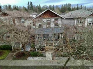 Photo 25: 10288 243 Street in Maple Ridge: Albion House for sale : MLS®# R2544837