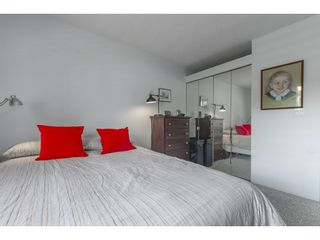 Photo 12: 411 2366 WALL STREET in Vancouver: Hastings Condo for sale (Vancouver East)  : MLS®# R2351437