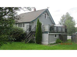 """Photo 17: 1910 MCLEAN AV in Port Coquitlam: Central Pt Coquitlam House for sale in """"MARY HILL"""" : MLS®# V1014250"""