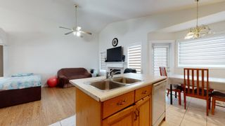 Photo 8: 2924 151A Avenue in Edmonton: Zone 35 House for sale : MLS®# E4250231