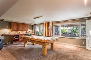 Photo 28: 3311 Underhill Drive NW in Calgary: University Heights Detached for sale : MLS®# A1073346