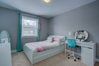 Photo 20: 9 Wakefield Court in Middle Sackville: 25-Sackville Residential for sale (Halifax-Dartmouth)  : MLS®# 202103212