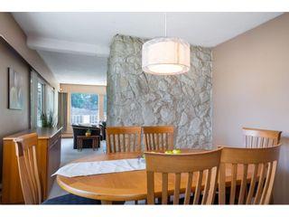 """Photo 10: 5664 FAIRLIGHT Crescent in Delta: Sunshine Hills Woods House for sale in """"SUNSHINE HILLS WOODS"""" (N. Delta)  : MLS®# R2597313"""