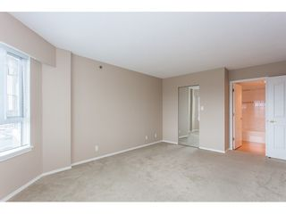 """Photo 11: 1405 3170 GLADWIN Road in Abbotsford: Central Abbotsford Condo for sale in """"Regency Tower"""" : MLS®# R2318450"""