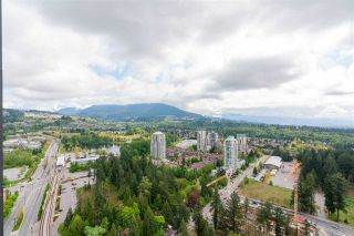 "Photo 19: 4108 1188 PINETREE Way in Coquitlam: North Coquitlam Condo for sale in ""M3"" : MLS®# R2576046"
