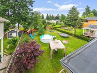Photo 5: 2514 LILAC Crescent in Abbotsford: Abbotsford West House for sale : MLS®# R2593341