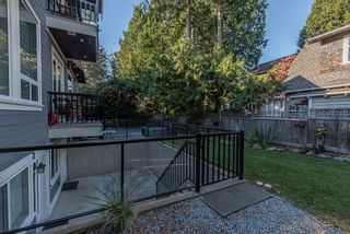 Photo 35: 12443 23 Avenue in Surrey: Crescent Bch Ocean Pk. House for sale (South Surrey White Rock)  : MLS®# R2513770