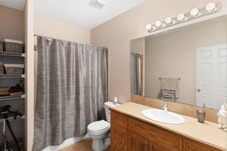 Photo 40: 243068 Rainbow Road: Chestermere Detached for sale : MLS®# A1120801