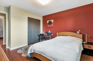 Photo 14: 61 6245 SHERIDAN Road in Richmond: Woodwards Townhouse for sale : MLS®# R2530216