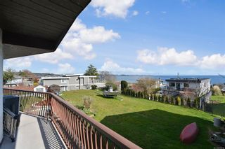 Photo 31: 86 Milburn Dr in : Co Lagoon House for sale (Colwood)  : MLS®# 870314