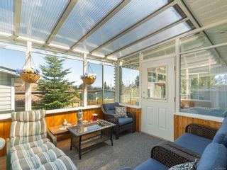 Photo 22: 921 Esslinger Rd in : PQ French Creek House for sale (Parksville/Qualicum)  : MLS®# 872836