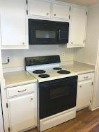 Photo 5: FALLBROOK Manufactured Home for sale : 2 bedrooms : 1120 E Mission Rd #94