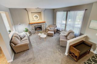 Photo 8: 24190 103 Avenue in Maple Ridge: Albion House for sale : MLS®# R2433360