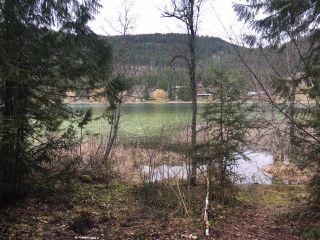 Photo 14: 10 Acres Little White Lake Beach in White Lake: Vacant Land for sale (Little White Lake)  : MLS®# 10132923