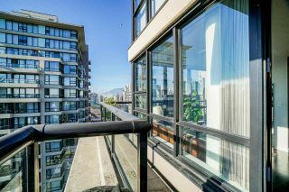 Photo 27: 2806 909 MAINLAND STREET in Vancouver: Yaletown Condo for sale (Vancouver West)  : MLS®# R2507980