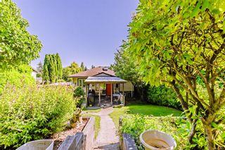 Photo 31: 1510 Bush St in : Na Central Nanaimo House for sale (Nanaimo)  : MLS®# 879363