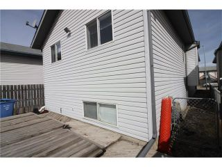 Photo 29: 15 APPLEMEAD Court SE in Calgary: Applewood Park House for sale : MLS®# C4108837