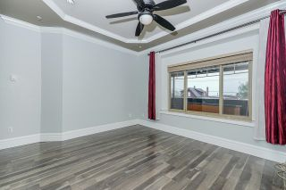 Photo 13: 772 E 59TH Avenue in Vancouver: South Vancouver House for sale (Vancouver East)  : MLS®# R2614200