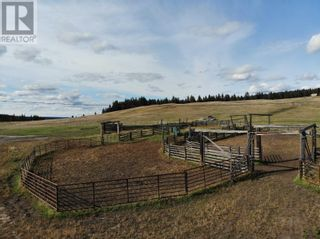 Photo 15: DL 787 S CARIBOO 97 HIGHWAY in Lac La Hache: Vacant Land for sale : MLS®# R2622794