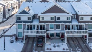 Photo 33: 79 1391 STARLING Drive in Edmonton: Zone 59 Townhouse for sale : MLS®# E4227222