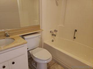 Photo 7: RANCHO BERNARDO Condo for sale : 2 bedrooms : 12780 Avenida La Valenica #159 in San Diego