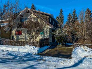 Photo 32: 15108 51 Avenue in Edmonton: Zone 14 House for sale : MLS®# E4240219
