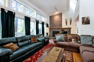Photo 7: 3565 Hammond Bay Rd in : Na Hammond Bay House for sale (Nanaimo)  : MLS®# 858336