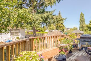 Photo 17: 695 Park Ave in : Na South Nanaimo House for sale (Nanaimo)  : MLS®# 882101