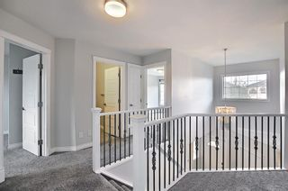 Photo 21: 29 West Cedar Point SW in Calgary: West Springs Detached for sale : MLS®# A1131789