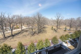 Photo 31: 7 455 Shorehill Drive in Winnipeg: Royalwood Condominium for sale (2J)  : MLS®# 202108556