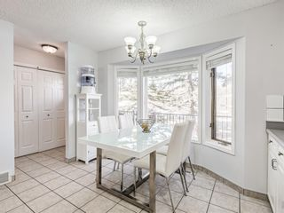 Photo 11: 45 Patina Park SW in Calgary: Patterson Row/Townhouse for sale : MLS®# A1101453
