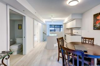 """Photo 6: 1145 HORNBY Street in Vancouver: Downtown VW Townhouse for sale in """"ADDITION"""" (Vancouver West)  : MLS®# R2574900"""