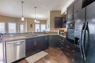 Photo 6: 434 30 ROYAL OAK Plaza NW in Calgary: Royal Oak Apartment for sale : MLS®# A1088310