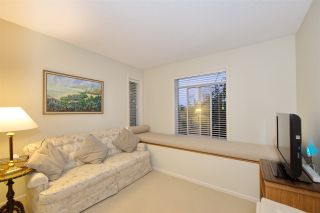 "Photo 17: 4285 ASH Street in Vancouver: Cambie Townhouse for sale in ""GRACE ESTATES"" (Vancouver West)  : MLS®# R2396805"