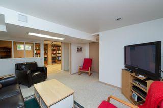 Photo 39: 14717 43A Avenue in Edmonton: Zone 14 House for sale : MLS®# E4256713