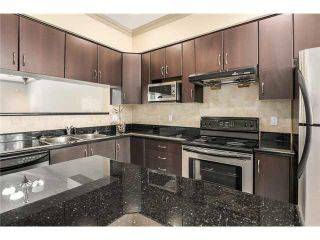 """Photo 10: 16 9420 FERNDALE Road in Richmond: McLennan North Townhouse for sale in """"SPRINGLEAF"""" : MLS®# R2537148"""