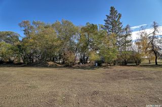 Photo 27: Huchkowsky Acreage (Greenfeld) in Laird: Residential for sale (Laird Rm No. 404)  : MLS®# SK872333