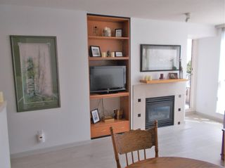 """Photo 15: 806 4888 HAZEL Street in Burnaby: Forest Glen BS Condo for sale in """"The Newmark"""" (Burnaby South)  : MLS®# R2600573"""