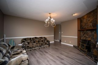 Photo 10: 31083 EDGEHILL Avenue in Abbotsford: Abbotsford West House for sale : MLS®# R2546129