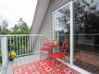 Photo 16: 1250 22nd St in COURTENAY: CV Courtenay City House for sale (Comox Valley)  : MLS®# 735547