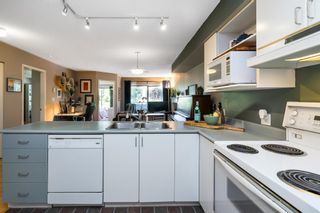 "Photo 9: 302 12160 80 Avenue in Surrey: West Newton Condo for sale in ""LA COSTA GREEN"" : MLS®# R2604668"