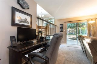 Photo 15: 7877 143A Street in Surrey: East Newton House for sale : MLS®# R2536977