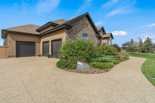 Photo 5: 507 MANOR POINTE Court: Rural Sturgeon County House for sale : MLS®# E4261716