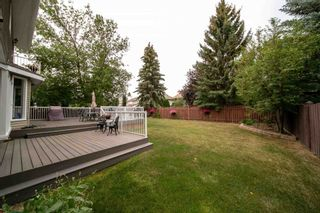 Photo 34: 430 ROONEY Crescent in Edmonton: Zone 14 House for sale : MLS®# E4257850