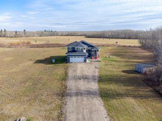 Photo 23: 41 42011 Twp Rd 624: Rural Bonnyville M.D. House for sale : MLS®# E4266472