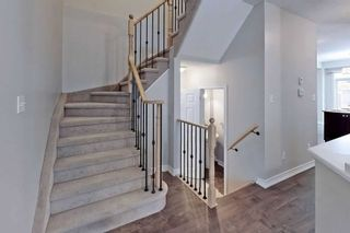 Photo 14: 105 Westover Drive in Clarington: Bowmanville House (2-Storey) for sale : MLS®# E5083148