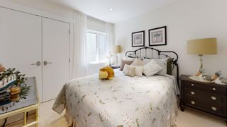 """Photo 20: 510 4001 MT SEYMOUR Parkway in North Vancouver: Roche Point Townhouse for sale in """"THE MAPLES"""" : MLS®# R2602101"""
