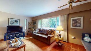 Photo 7: 7652 EUREKA Place in Halfmoon Bay: Halfmn Bay Secret Cv Redroofs House for sale (Sunshine Coast)  : MLS®# R2620162