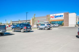 Photo 38: 404 10 Walgrove Walk SE in Calgary: Walden Apartment for sale : MLS®# A1149287